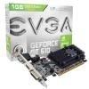 EVGA EVGA GeForce GT 610 1GB DDR3