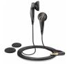 Sennheiser MX 375 fülhallgató, fejhallgató