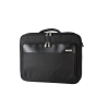"""Belkin Belkin Clamshell Business Carry Case Táska 17"""" Black"""