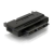DELOCK DeLock Adapter DeLock Power SATA 22pin  > Micro Sata 16pin