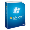 Microsoft Microsoft Windows 7 Professional SP1 64bit ENG OEM