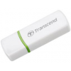 Transcend Transcend P5 Multi 13in1 White