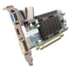 Sapphire HD5450 2GB DDR3 HM (512MB) Hyper Memory