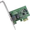 TP Link TP-Link TG-3468 hálózati kártya (1000 Mbps, PCIe)