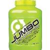 Scitec Nutrition Jumbo 2860g