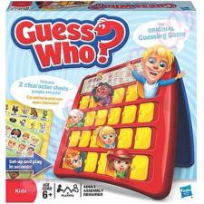 Hasbro Találd Ki? társasjáték