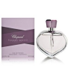 Chopard Happy Spirit EDP 30 ml