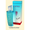 Lazell Capree Flower EDP 75ml