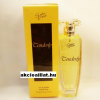 Chat D´or Tenderly EDP 100ml
