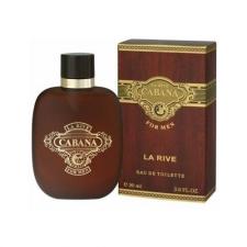 La Rive Cabana EDT 90 ml parfüm és kölni