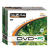Omega FREESTYLE DVD-R 4,7 GB, 16x, vékony tokban 10 db/csomag