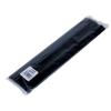 DONAU Iratsín fekete 10 mm