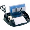 MAPED Asztali iratrendező