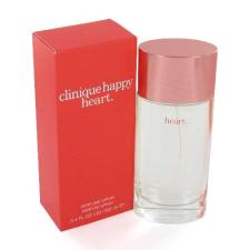 Clinique Happy Heart EDP 50 ml parfüm és kölni