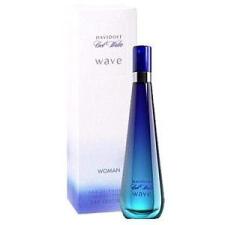 Davidoff Cool Water Wave EDT 50 ml parfüm és kölni