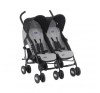 Chicco Echo Twin Evolution babakocsi
