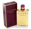 Chanel Allure Sensuelle EDP 35ml parfüm és kölni