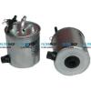 DAVID VASCO VASCO C007 Gázolajszűrő, üzemanyagszűrő NISSAN QASHQAI, X TRAIL, RENAULT KOLEOS 1.5 DCi, 2.0 DCi