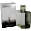 Donna Karan DKNY Men EDT 50 ml