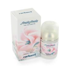 Cacharel Anais Anais EDT 100 ml parfüm és kölni