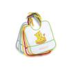 Baby Care előke zsebes
