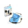 Ioshutter E3 kábel Iphone-hoz (ENL-SHT-CN3)