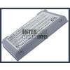 utángyártott FMV-715NU3/B Lifebook C2 C6 C7 series 0643970 3500mAh 6 cella notebook/laptop akku/akkumulátor utángyártott