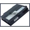 utángyártott LifeBook C1320 C1320D C1321 series FPCBP116 4400mAh 8 cella notebook/laptop akku/akkumulátor utángyártott