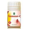 Max-Immun Immunax-C kapszula 60db