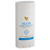 Forever Living Products Forever Aloe Ever-Shield deo stick 92,1g