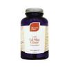 Health First Healt First Calcium-Magnesium kapszula 180db