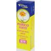 In Vitro Plerico Forte körömvirág krém Q10 koenzimmel 70ml