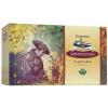Herbária pannonhalmi szívnyugtató tea 20db