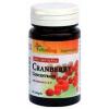 VitaKing vörös áfonya koncentrátum 90db