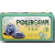 Dr. Chen Patika Pollengrape tea 3gx15db