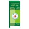 Bálint cseppek 100%-os hidegen sajtolt dióbélolaj 50ml