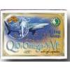 Dr. Chen Patika Q10-koenzim + Omega-3 kapszula E-vitaminnal 40db