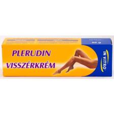 In Vitro Plerudin visszérkrém 50g gyógyhatású készítmény
