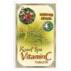 Dr. Chen Patika Natúr C-vitamin tabletta csipkebogyó-kivonattal 40db