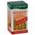 Naturland mezei zsúrló tea 25db