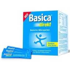 Beaco Basica Direkt bázikus mikrogyöngyök 30db gyógyhatású készítmény
