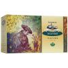 Herbária pannonhalmi májvédő tea 20db