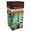Naturland Eukaliptusz illóolaj 10ml