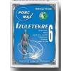 Dr. Chen Patika Porc-Max Proenzim 6 tabletta 40db