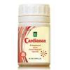Max-Immun Cardianax kapszula 90db