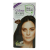 Frenchtop Natural Care Products BV. Hollandia Hairwonder Colour & Care 4. középbarna 1db