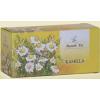 Mecsek-Drog Kft. Mecsek Kamilla tea 0.7gx20db