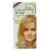 Frenchtop Natural Care Products BV. Hollandia Hairwonder Colour & Care 8. világosszőke 1db