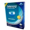 Pharmax Selenorg tabletta 30db