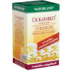 Naturland Cickafarkfű tea 25db